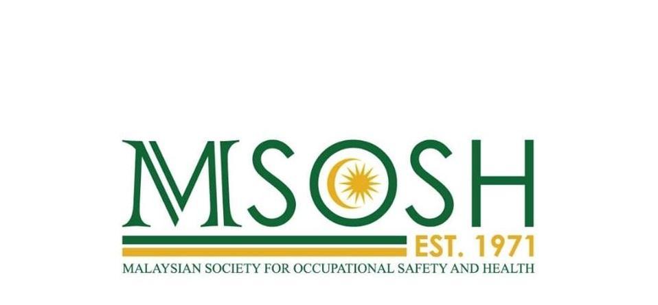 MSOSH