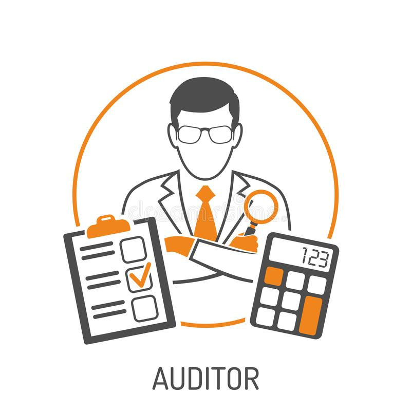 Apply as auditor