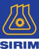 SIRIM_Logo