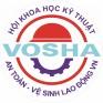 VOSHA