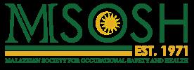 msosh-logo