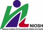 niosh-logo