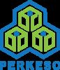 perkeso-logo